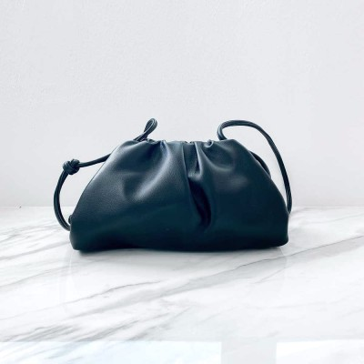 Ammes- Black (SOLD OUT)